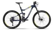 Mountainbike Haibike SEET AllMtn 7.0