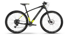 Mountainbike Haibike GREED HardNine 9.0
