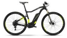 E-Bike Haibike SDURO HardNine Carbon 8.0