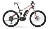 E-Bike Haibike XDURO FullSeven S 9.0