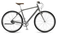 Urban-Bike Winora Alan