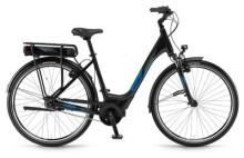 E-Bike Winora Yucatan N8f