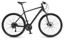 Crossbike Winora Alamos
