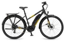 E-Bike Winora Yucatan 8