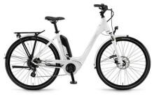 E-Bike Winora Sinus Tria 7eco