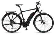 E-Bike Winora Yucatan 20