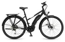 E-Bike Winora Yucatan 9