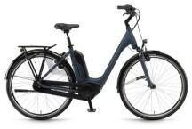 E-Bike Winora Sinus Tria N7f NL