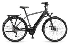 E-Bike Winora Sinus i9