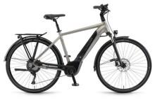 E-Bike Winora Sinus iX11