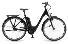 E-Bike Winora Sinus Tria N7 eco