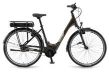 E-Bike Winora Yucatan N7f