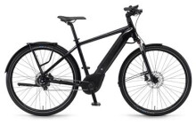 E-Bike Winora Sinus iN8 Urban