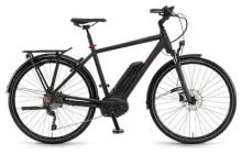 E-Bike Winora Sinus Tria 10