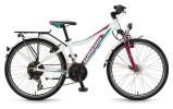 Kinder / Jugend Winora Dash 24 21-Gang TY300