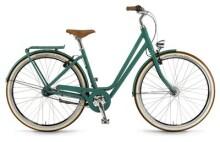 Citybike Winora Jade