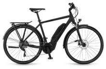 E-Bike Winora Yucatan X20