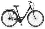 Citybike Winora Hollywood