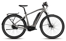 E-Bike FLYER Upstreet5 Herren