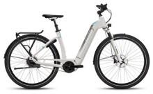 E-Bike FLYER Gotour6  Tiefeinsteiger