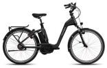 E-Bike FLYER Gotour4