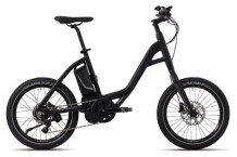 E-Bike FLYER Flogo