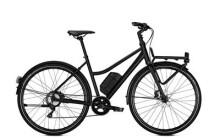 E-Bike Raleigh AUSTIN