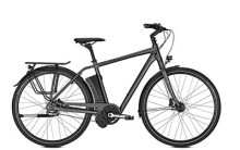 E-Bike Raleigh LEEDS PLUS