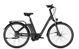 E-Bike Raleigh NEWGATE PREMIUM
