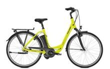 E-Bike Raleigh DOVER 7