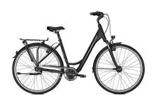 Citybike Raleigh ROAD CLASSIC 7
