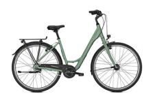 Citybike Raleigh DEVON 8