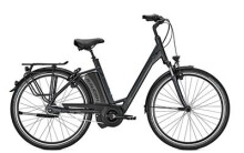 E-Bike Raleigh BOSTON XXL