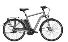 E-Bike Raleigh BOSTON PREMIUM