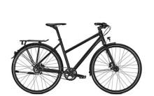 Citybike Raleigh NIGHTFLIGHT PREMIUM