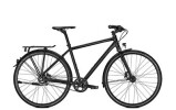 Citybike Raleigh NIGHTFLIGHT PREMIUM
