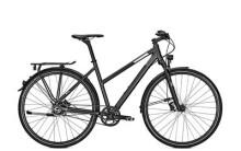 Citybike Raleigh RUSHHOUR 8.5