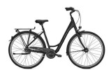 Citybike Raleigh DEVON 8