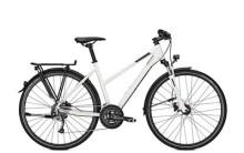 Trekkingbike Raleigh RUSHHOUR 2.0 DISC