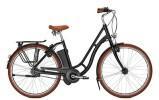 E-Bike Raleigh DOVER CLASSIC