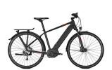 E-Bike Raleigh KENT 9