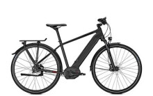 E-Bike Raleigh KENT PREMIUM