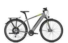E-Bike Raleigh STANTON 9