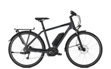 E-Bike Raleigh STOKER B8