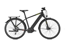E-Bike Raleigh KENT 10