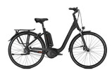 E-Bike Raleigh KINGSTON PREMIUM