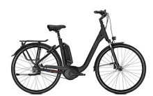 E-Bike Raleigh KINGSTON PREMIUM