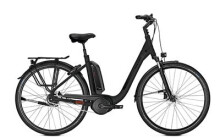 E-Bike Raleigh KINGSTON XXL
