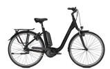 E-Bike Raleigh KINGSTON