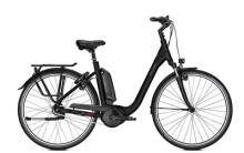 E-Bike Raleigh KINGSTON
